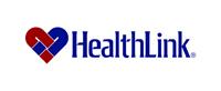 HealthLink Logo - Eye Care