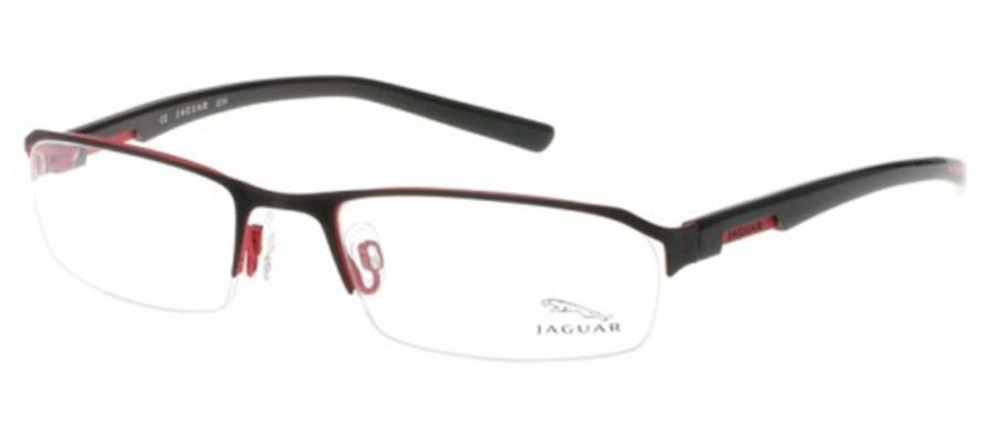 5220bcf3550 RX Glasses - Complete Family Eyecare