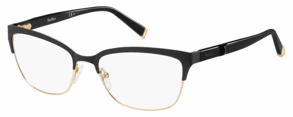 Eyeglasses by Max Mara
