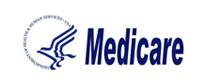 Medicare Logo - Blue Bird Logo