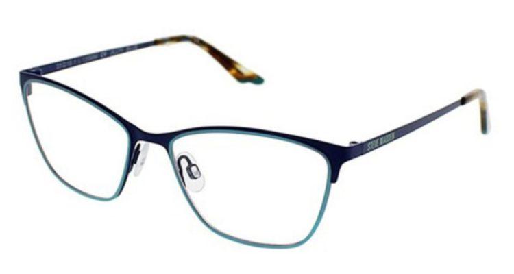 Steve Madden Glasses