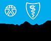 Blue Cross Blue Shield Eye Insurance