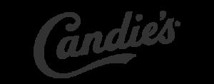 Candies Logo