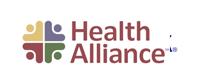 Eye Care with Health Alliance