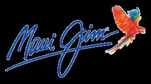 Maui Jim Logo Full Color