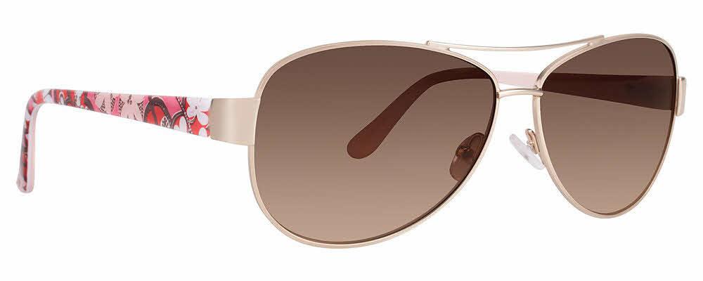 vera-bradley-adrian-sunglasses-bhp