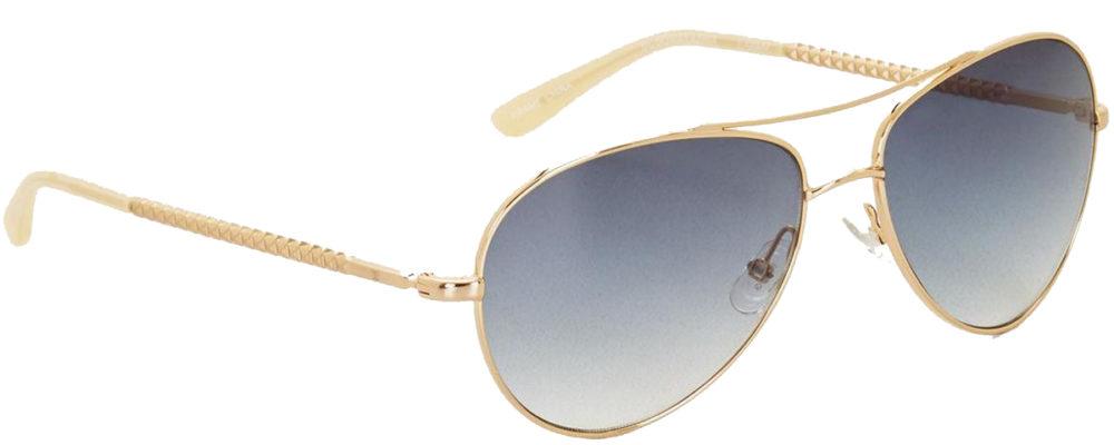 BGBC Max Azira Sunglasses