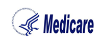 Medicare Logo - Blue Bird Logo - Eye Care Insurance