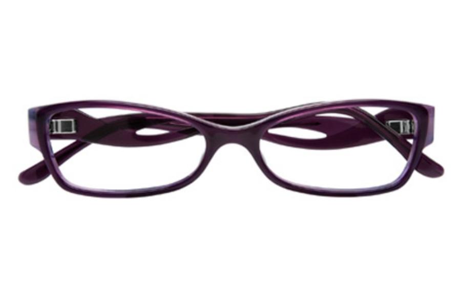 BCBG Frames Complete Family Eyecare