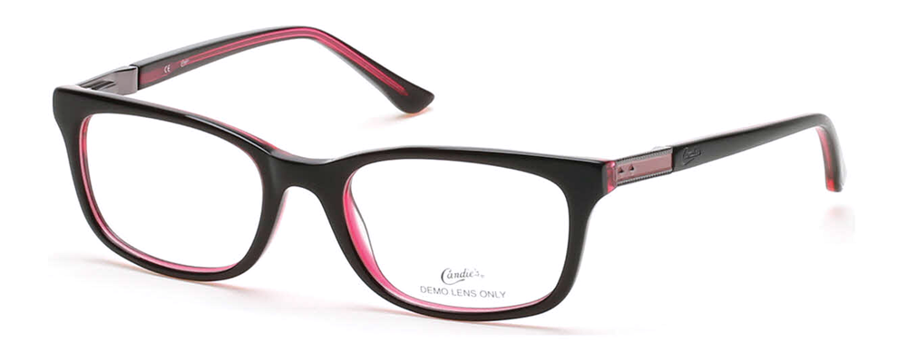 Candie's RX Glasses