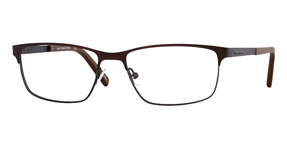 Black and Brown prescription glasses Frames