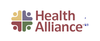 Eye Care with Health Alliance