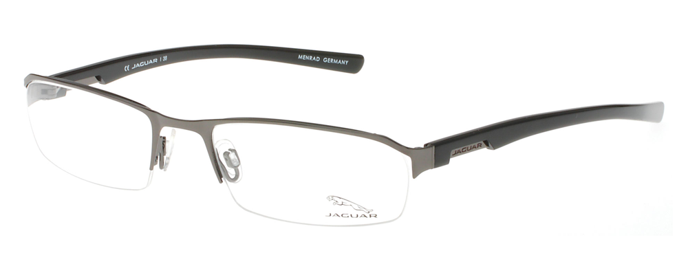 Jaguar RX Glasses