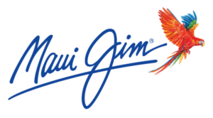 Maui Jim Logo Full Color