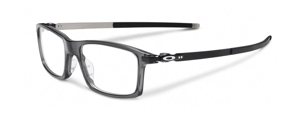 Oakley RX Glasses