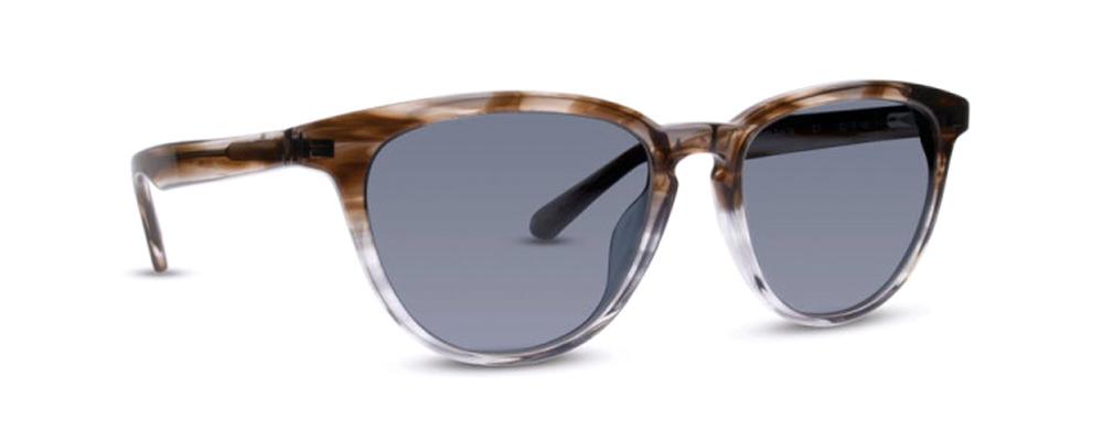 Scott Harris Sunglasses at Complete Family Eyecare