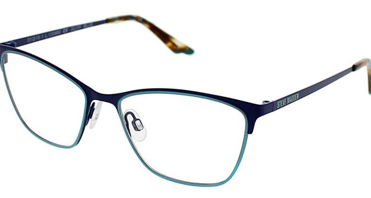 Steve Madden RX Glasses