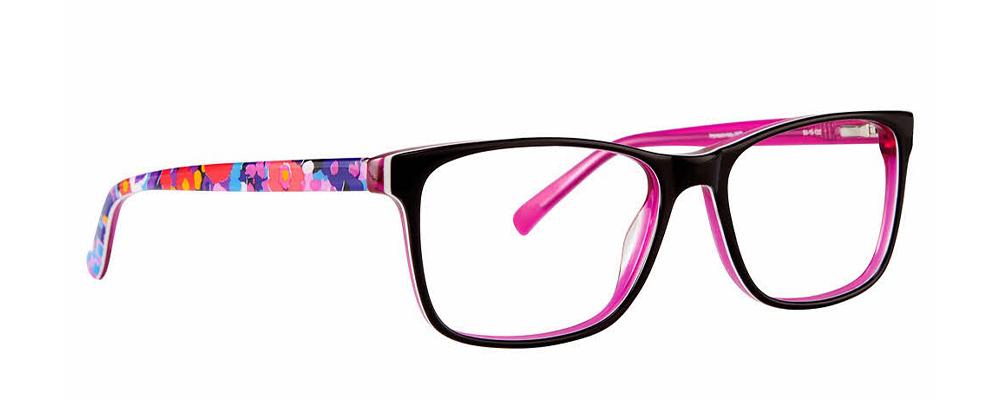 Vera Bradley RX Glasses