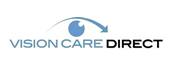 Vision Care Direct Eye Care Insurance